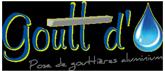 Goutt d'O